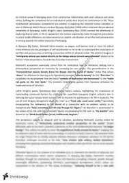 student athlete term paper word essay on accountability example outline rogerian argument essay sample essay outline all about essay example galle co literature essay