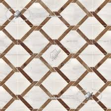 Image Shutterstock 123rfcom White Floor Marble And Wood Geometric Pattern Texture Seamless 19338