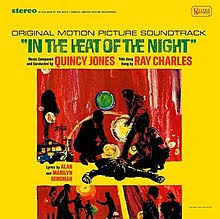 in the heat of the night film  in the heat of the night