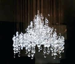 high end chandeliers lovely and light with prepare 7 crystal for ceilings high end chandeliers and crystal