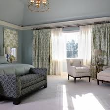 Splendid Large Window Curtain Ideas Decorating with Windows Window Covering  Options For Large Windows Decor Window