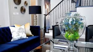 incredible gray living room furniture living room. Blue Impressive Sofas Living Room 25 Best Couches Ideas On Pinterest Throughout Navy Incredible Gray Furniture