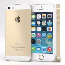 apple iphone 5s gold. product descriptionlast updated : 10/27/2017 7:53:54 pm. (imported) original apple iphone 5s apple iphone 5s gold