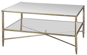 impressive on rectangular glass coffee table 22 nice images rectangular glass coffee tables dollwizard