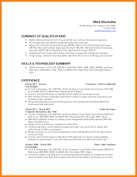 6 Factory Worker Resume By Nina Designs