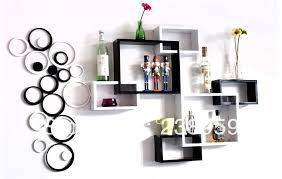 Small Picture Rings And Dots Wall Decals Trendy Wall Designs Trendy Wall Designs