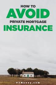 Private mortgage insurance, or pmi, protects the lender in case you default. What Is Private Mortgage Insurance Pmi Pt Money Private Mortgage Insurance Mortgage Refinance Calculator Refinance Mortgage