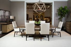 the best furniture brands. The-most-expensive-furniture-brands-in-the-world- The Best Furniture Brands