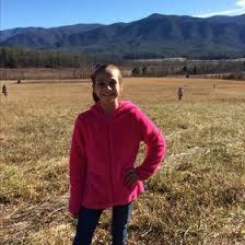 Madelyn Aldridge (mbagymnast) - Profile   Pinterest