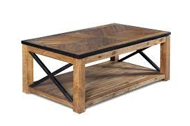 kawaikini coffee table with lift top wood wood coffee table45