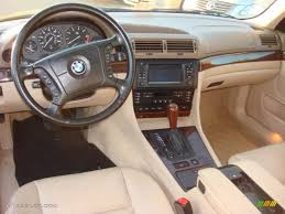 BMW Convertible bmw 735i interior : 2001 Bmw 740i Interior Parts | www.indiepedia.org