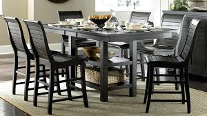 world market dining tables full size of furniture design your own room table  rectangular square chairs