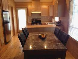 Granite Kitchen Table Tops Granite Dining Table Tops Ilyhome Home Interior Furniture Ideas