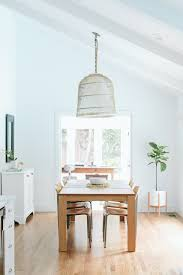 furniture style guide. Photos By Jillian Sipkins; Design Haley Weidenbaum Furniture Style Guide G