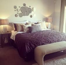 grey and purple bedroom color schemes. Tan Bedroom Color Schemes Photo - 5 Grey And Purple M