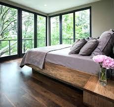 home element furniture. Home Elements Furniture Picturesque Element Online Reviews . 8