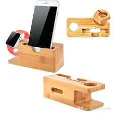 wooden phone charging station wooden log docking station diy wooden charging station wooden phone charging station phone charging