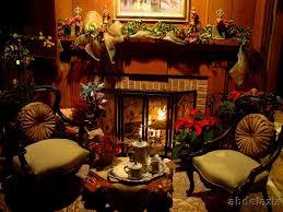 Xmas Living Room Decor Christmas Living Room Tour Gypsy Soul Xmas Living Room Ablimous