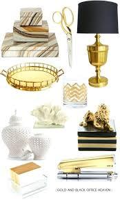 round vanity tray round vanity tray vanity mirror tray diy bathroom vanity tray australia round vanity tray