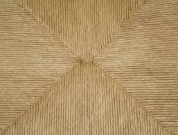 rush chair seat cushions. fibre rush seat seagrass chair cushions
