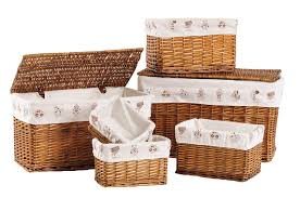 creative storage solutions. creative storage solutions cleaning u0026 organizing home decluttering clever spacesaving