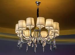attractive yellow chandelier shades 0 drum shade chandelierth crystals clip on lamp non light designer lighting
