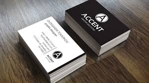 Sales Business Cards Elegant Business Card Logos Graphics