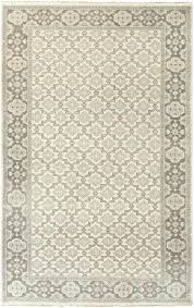 farmhouse rug ideas product type area rug size 2 x 3 farmhouse rugs country farmhouse style farmhouse rug