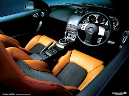 nissan 350z modified interior. nissan fairlady z 350z wallpapers 350z modified interior
