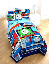 extraordinary design thomas the train bed set toddler bedding frame colour match super white