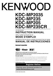 larpbirthlockbrat20 s soup verwante zoekopdrachten voor kenwood kdc mp 205 manual