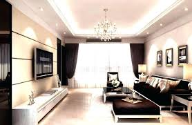 no wiring lighting lovely adorable light fixtures luxury living room m g ideas overhead lighting without