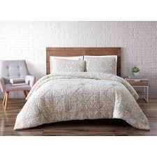 xl king size comforter sets