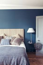 Dulux Sapphire Salute Bedroom   Google Search