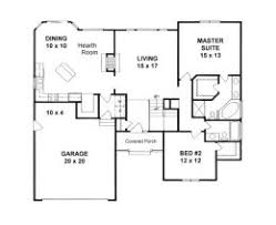 1500 square foot house plans. 1500 Square Foot House Plans American Design Gallery,Inc.