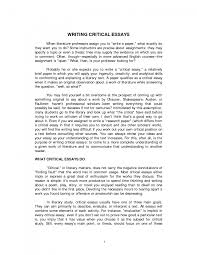cover letter help writing my descriptive essay nxcpjzbtuhself descriptive essay example self descriptive essay example