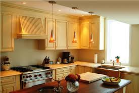 pendant track lighting for kitchen. Pendant Track Lighting Ideas For Kitchen