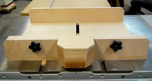 dado joint table saw. box joint fence - dado crosscut sled for the tablesaw table saw d