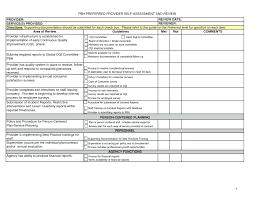 New Employee Training Program Template Template Employee Training Plan Checklist New Template Free