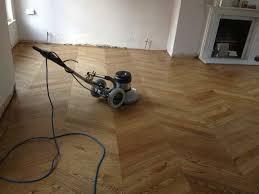 london floor sanding experts