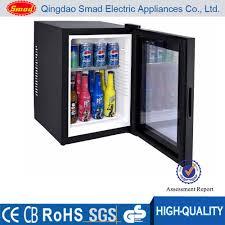 Solar Powered Mini Fridge Home Appliance Mini Fridge Compact Hotel Room Refrigerator Online