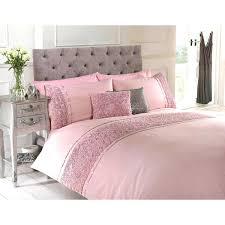 light pink queen sheets