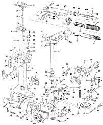 new page 1 Johnson Wiring Harness Diagram at 59 Johnson 35hp Wiring Diagram