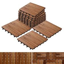 patio pavers posite decking flooring and deck tiles acacia wood suitable for indoor