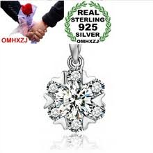 <b>Diamond Snowflake</b> Promotion-Shop for Promotional <b>Diamond</b> ...