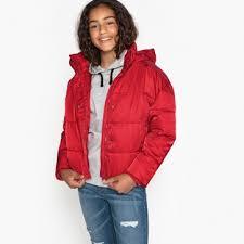 Детская и подростковая одежда в интернет-магазине Ла Редут ...