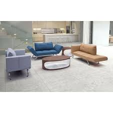 76 best Eurway Modern Living Lounging images on Pinterest