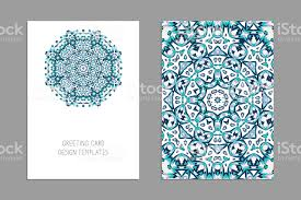 Vorlagen Für Gruß Und Visitenkarten Broschüren