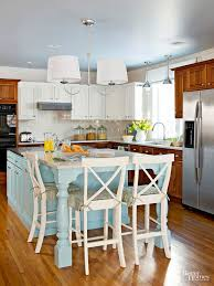 Use white as a neutral bridge between two colors. Choosing a trio is a  commonly used design trick that helps to ensure visual balance; it's often  referred ...