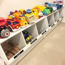 Modern Design Toys Neat Method Kids Kids Rooms Kid Room Design Modern Kids